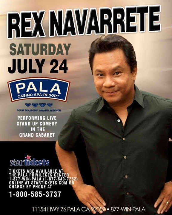 Pal casino night legal age to enter casino