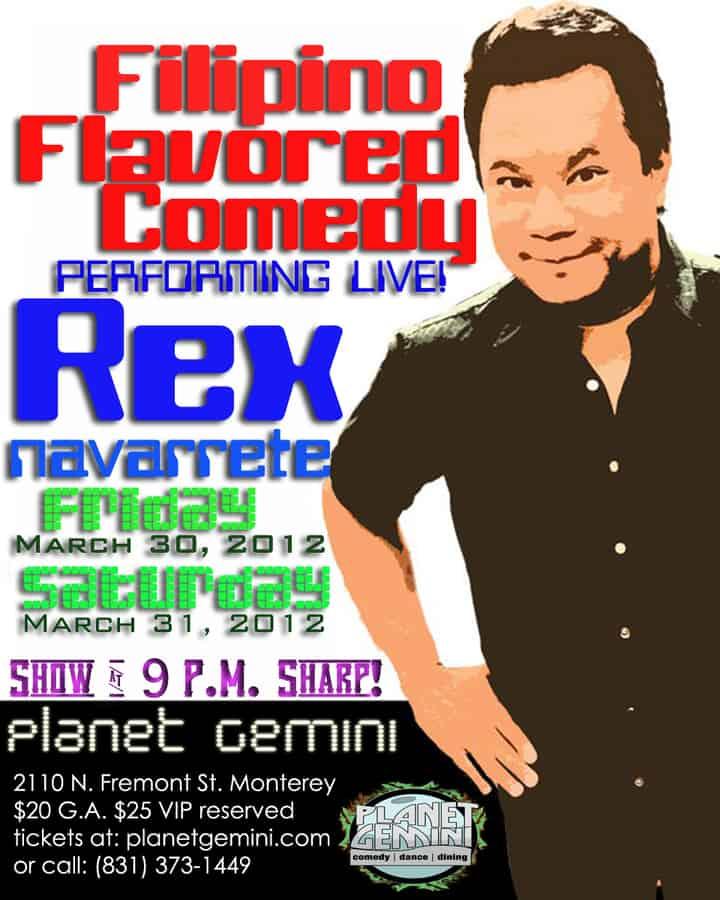 rex flyer-2