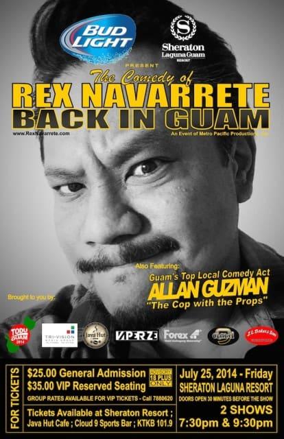 RexNava-Guam-20140725