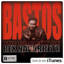 Bastos on iTunes